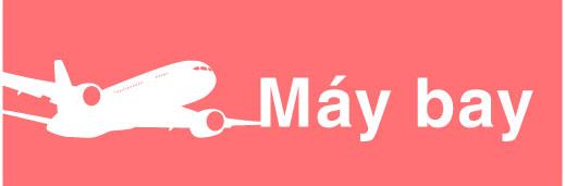 icon-maybay