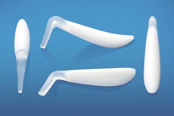 Cận cảnh phẫu thuật nâng mũi