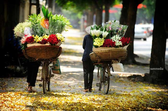 Nâng mũi bao nhiêu tiền ở Hà Nội
