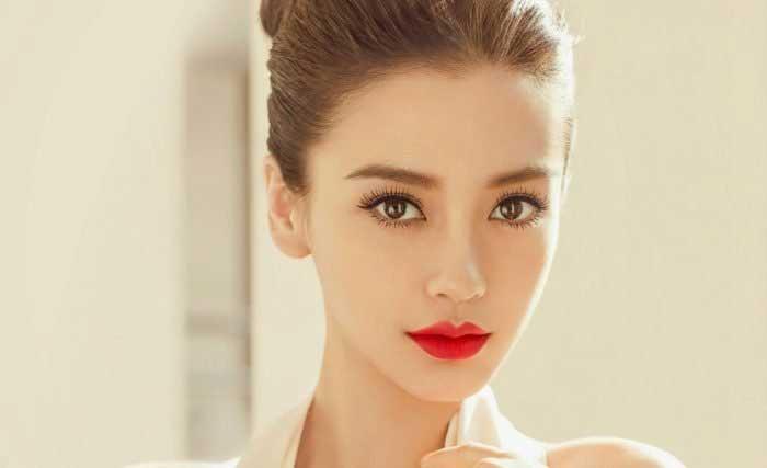 Thẩm mỹ mắt 2 mí Hàn Quốc