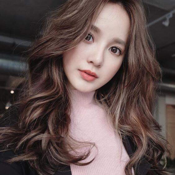 Cắt mắt 2 mí Hàn Quốc