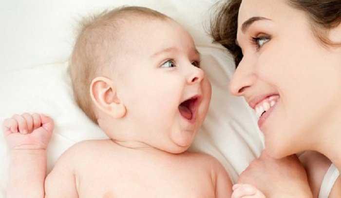 Bật mí cách giữ ngực không bị chảy xệ sau khi sinh Cham-soc-vung-kin-sau-khi-sinh