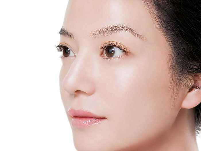 Nâng mũi không phẫu thuật giảm giá