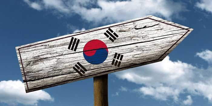 Diễn đàn nâng mũi ở Hàn Quốc