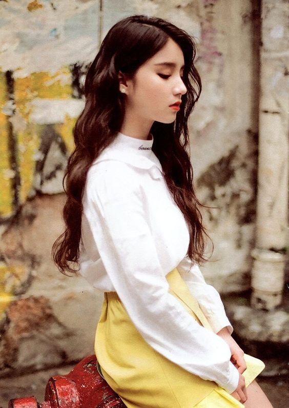 Mẹo vặt làm đẹp: nang cao góc mũi Nang-cao-goc-mui-1