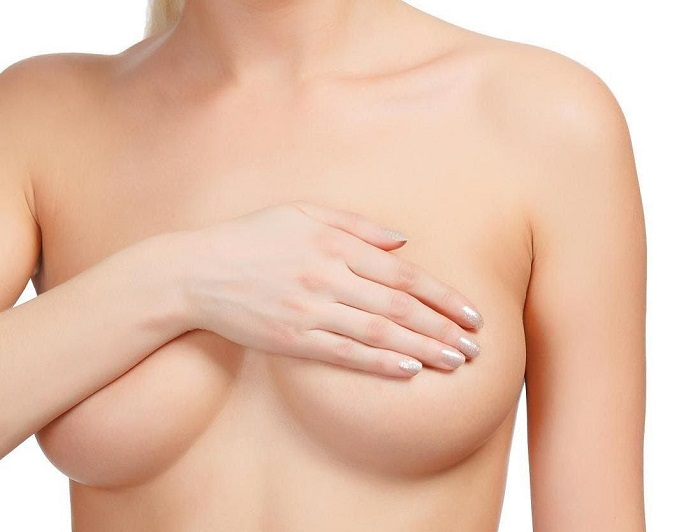 Nâng ngực được bao nhiêu năm
