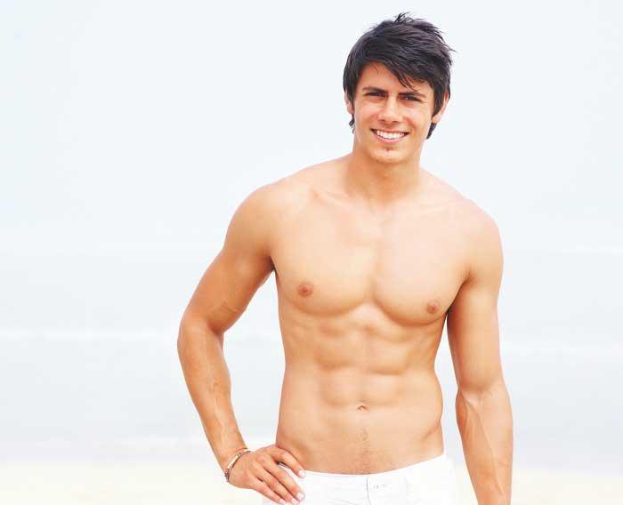 Tìm hiểu từ A đến Z về phương pháp phẫu thuật nâng ngực nam giới