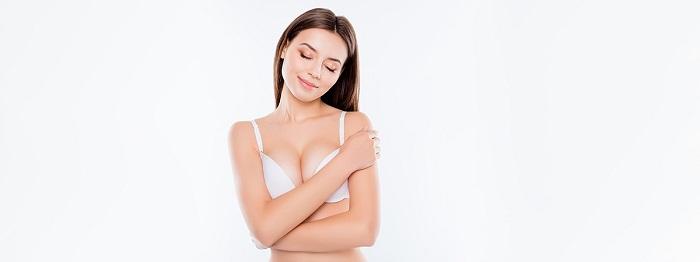Giá nâng ngực Hàn Quốc
