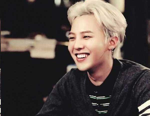 Những sao Hàn có đôi mắt biết cười