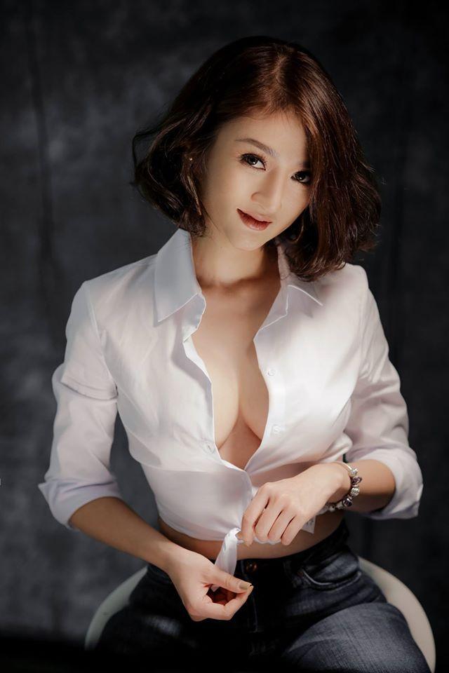 Phẫu thuật nâng ngực có ảnh hưởng gì không