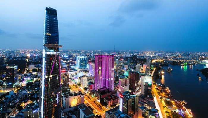 Cắt mí mắt ở TPHCM - Sài Gòn