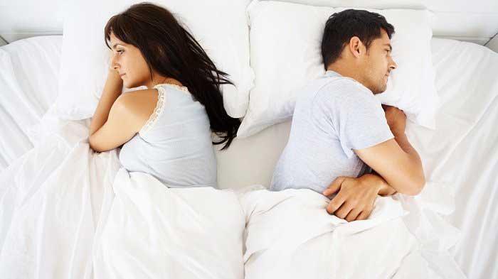 Cách se khít vùng kín sau khi quan hệ - Những lưu ý quan trọng chị em nên biết khi chăm sóc phụ khoa