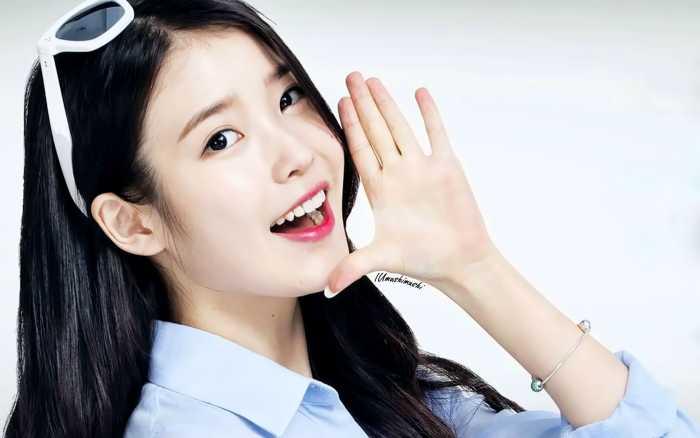 Chữa cười hở lợi ở Hà Nội