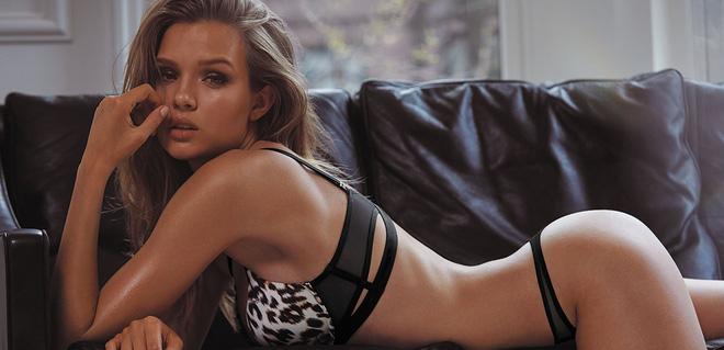 Quần độn mông nữ đẹp