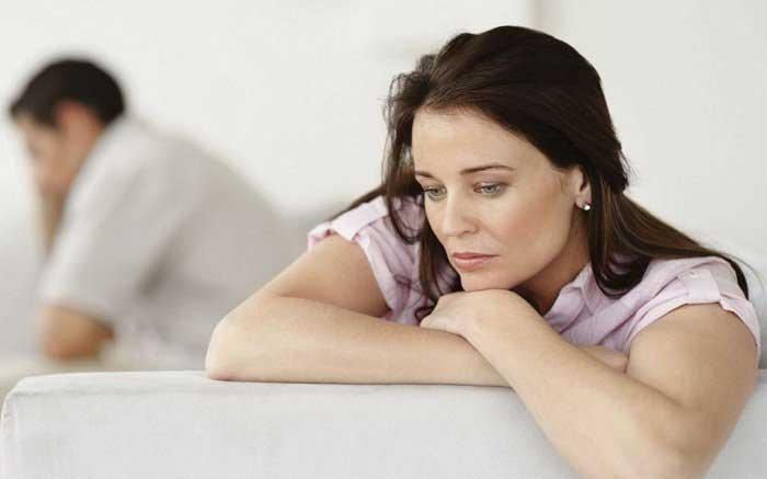 Phương pháp trị thâm vùng kín tại nhà được nhiều người chuyền miệng