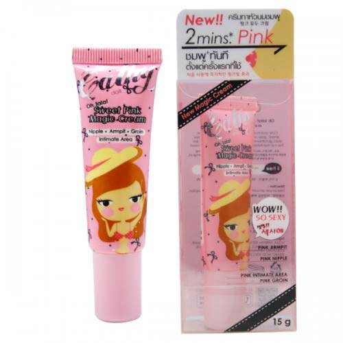 kem-lam-hong-vung-kin-pink-pink-3-trong-1-1.jpg