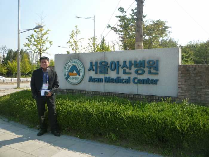 Bác sĩ thẩm mỹ uy tín ở Quảng Ngãi