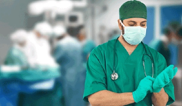 Bác sĩ thẩm mỹ uy tín ở Tiền Giang