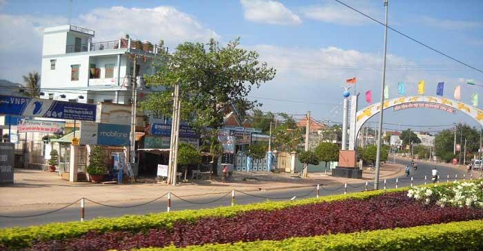 Nâng mũi S Line ở Đồng Nai
