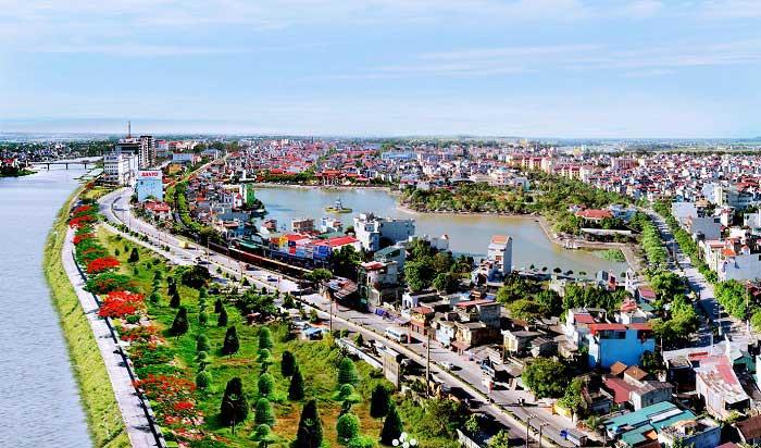 Nâng mũi Hàn Quốc ở Hà Nam