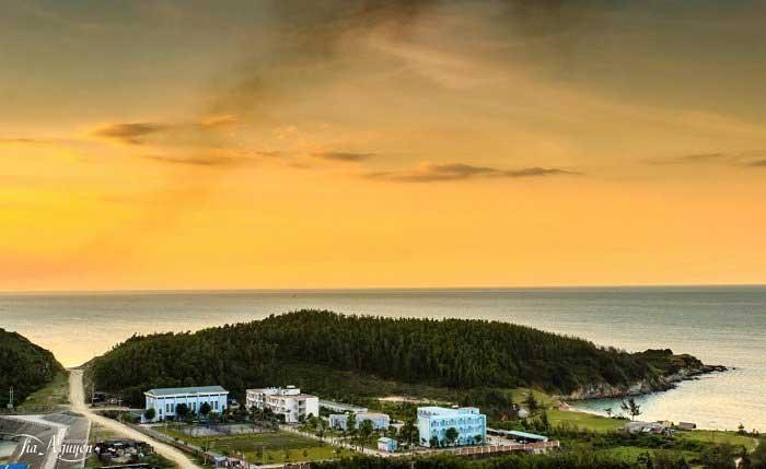 Nâng mũi Hàn Quốc ở Hà Tĩnh
