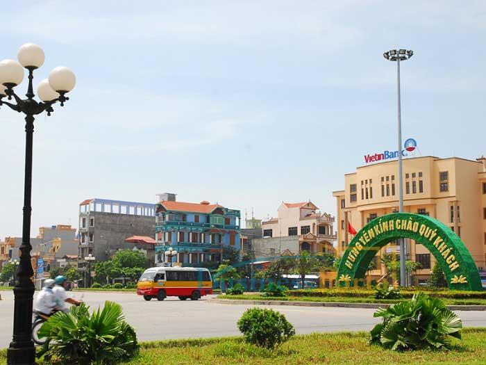 Bệnh viện thẩm mỹ uy tín ở Hưng Yên