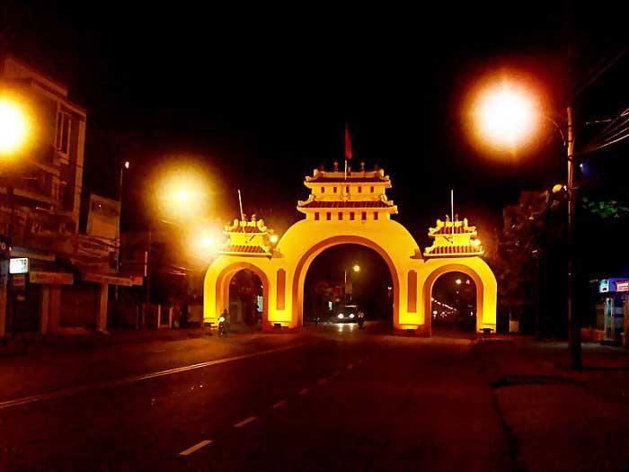 Bệnh viện thẩm mỹ uy tín ở Kiên Giang