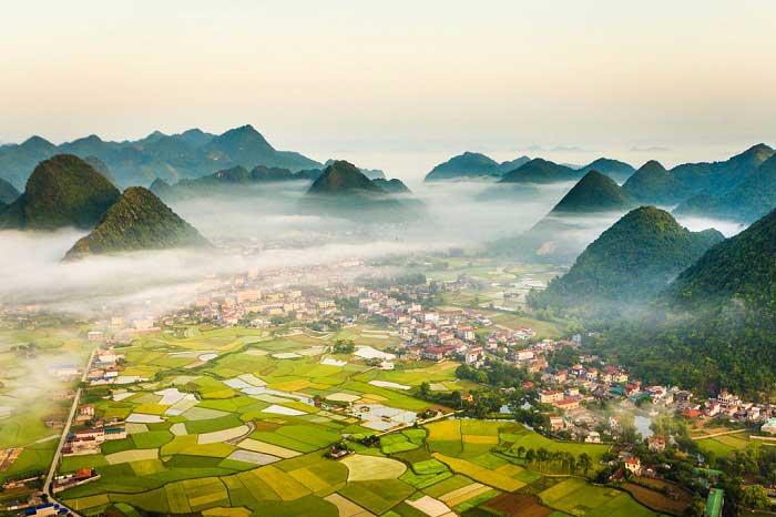 Nâng mũi Hàn Quốc ở Lạng Sơn