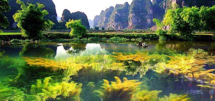 Nâng mũi Hàn Quốc ở Ninh Bình