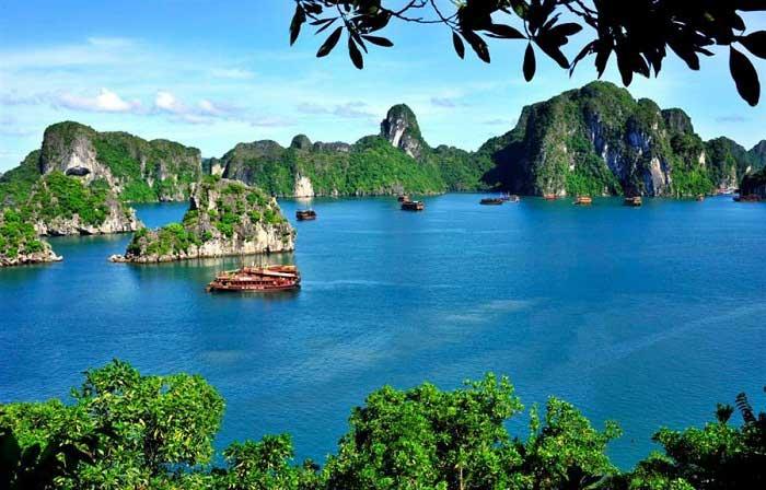 Nâng mũi S line ở Quảng Ninh