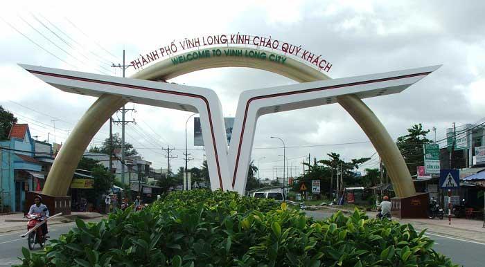 Bệnh viện thẩm mỹ uy tín ở Vĩnh Long