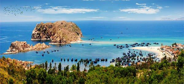 Nâng mũi Hàn Quốc ở Bình Định