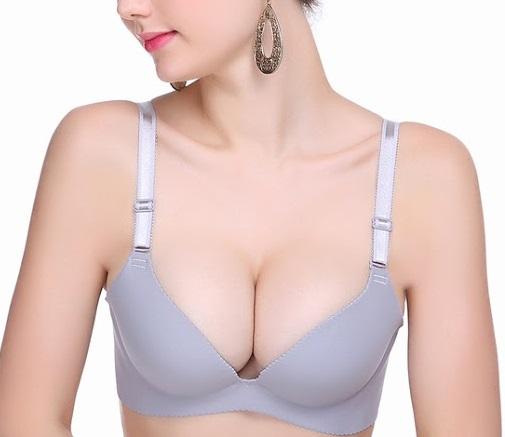 Phẫu thuật nâng ngực nội soi giá bao nhiêu