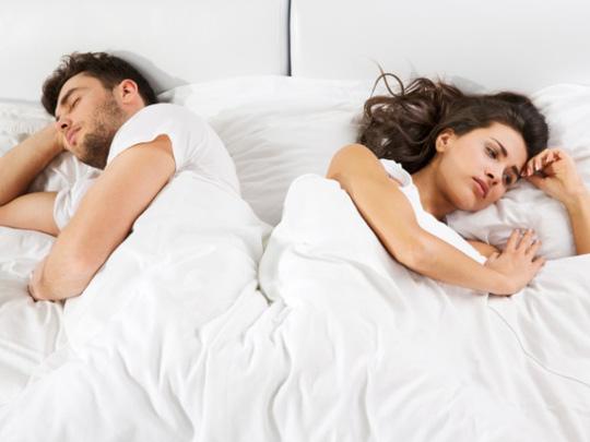 Se khít vùng kín sau sinh có phải là vấn đề cần thiết đối với chị em?