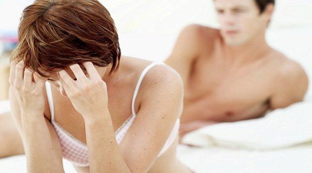 Phẫu thuật môi bé vùng kín mang đến hiệu quả khắc phục khuyết điểm vùng kín