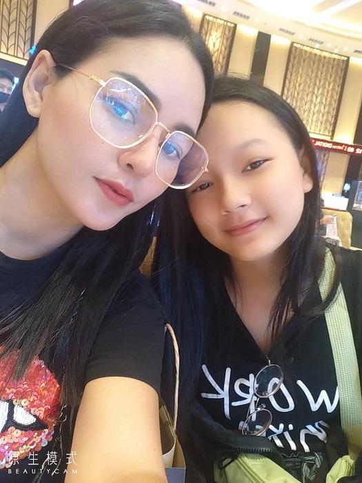 Thẩm mỹ vùng kín ở Hà Nội qua chia sẻ của khách hàng