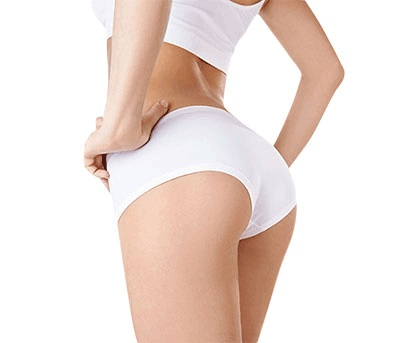 Quần độn mông và hông TP HCM