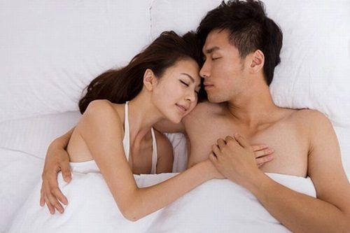 Phẫu thuật thu hẹp vùng kín  - Bs Ngô Mộng Hùng Phau-thuat-thu-hep-vung-kin-2